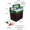 TSW Services supply rutland ESB225 battery powered fence energisers for electric fences 08-102