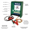 TSW Services supply rutland ESB325 wet battery powered fence energisers for electric fences 08-109