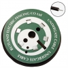 Electric Fencing 50m Under Gate Cable 17-131