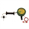 Electric Fence Flexigate with Auto Recoil Kit 30-116