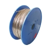 2.5mm Electric Fence Aluminium Wire  47AW400