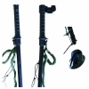 Electric Netting Stand Alone Hot Gate System 47PGS-1
