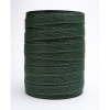 40mm Turbocharged Green Poly Tape 200m 47TC46-2G