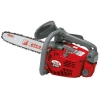 Efco 132S Pruning Chainsaw