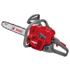 Efco 147 Agricultural Petrol Chainsaw
