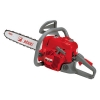 Efco 152 Chainsaw
