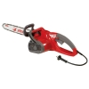 Efco EF1800E Electric Chainsaw