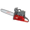 Efco 199 Heavy Duty Petrol Chainsaw