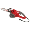 Efco EF 2000E Electric Chainsaw