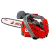Efco MT 2600 Pruning Chainsaw