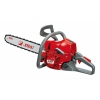 Efco MT 4100 S Chainsaw