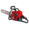 "Efco MT 440 16"" Petrol Chainsaw"