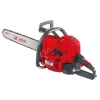 Efco MT 7200 Chainsaw