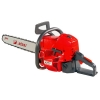 Efco MT 8200 Chainsaw
