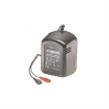 6 Volt Battery Charger 22-120